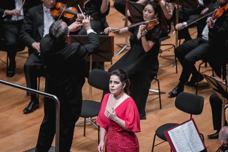 01_Orquestra Filarmônica de Minas Gerais 14.02.2020